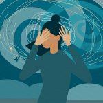 ПТСР: понимание, симптомы и лечение посттравматического стрессового расстройства