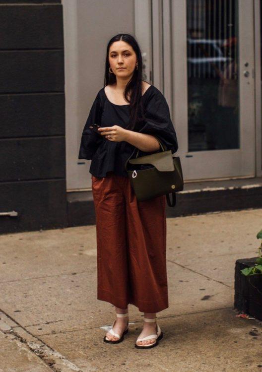 new york str rs22 4789