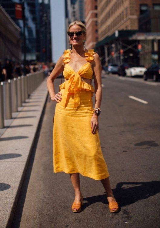 new york str rs22 5639