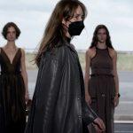 Hermès весна-лето 2022