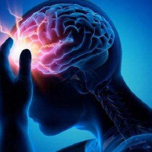 Эпилепсия: симптомы, причины и лечение