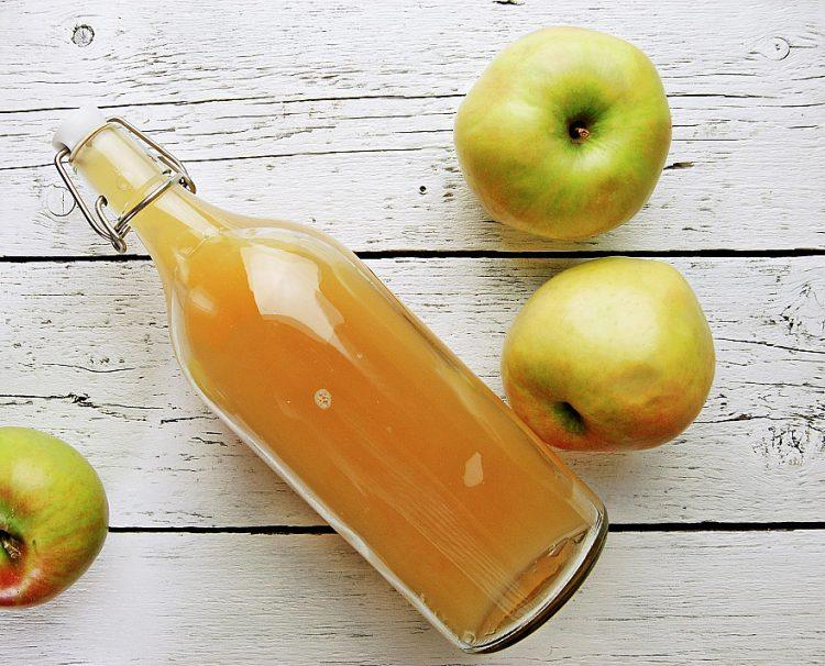 obuoliu actas medium